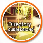Internet Directory Submission